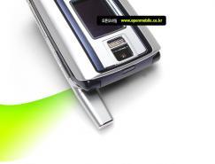 韓國手機設計(8)