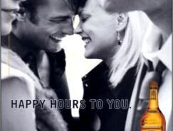 酒类广告(1)