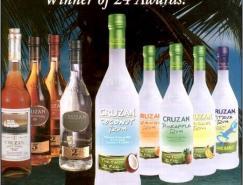 酒類廣告(6)