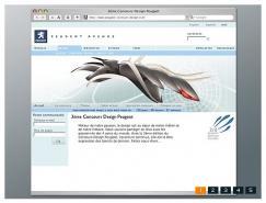 西玛,体育投注公司网页,体育投注作品(2)