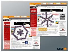 西玛,体育投注公司网页,体育投注作品(3)
