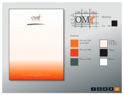 西玛设计公司VI设计作品(2)