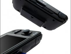 GP2X多功能游戏机