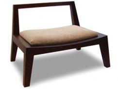 PerfectosDragones的家具设计