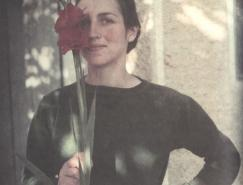 绘画与情史同样传奇--毕加索的女人们