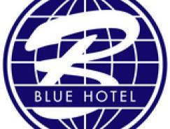 全球星級酒店LOGO欣賞(4)