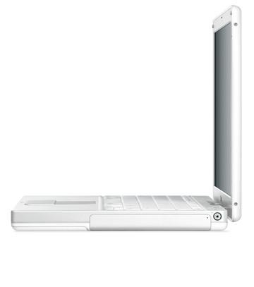 Apple苹果公司的产品设计欣赏