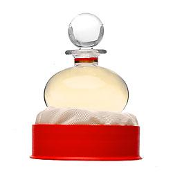 工业设计之香水瓶设计欣赏(3)