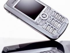 <font color='#008000'>德国红点设计的获奖手机设计欣赏</font>