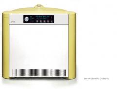 韩国MOTO设计公司产品设计欣赏