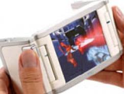德国NewDeal皇冠新2网公司的电子产品皇冠新2网(1)