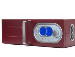 德国NewDeal设计公司的电子产品设计(2)