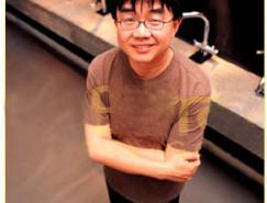张永和:一个建筑师的时代际遇