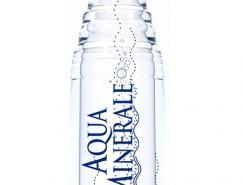 国外精美瓶子的设计欣赏
