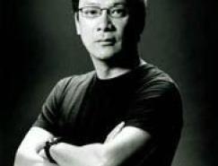 香港顶尖设计师-梁志天室内设计作品欣赏(1)