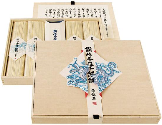 日本设计大师高桥善丸---包装设计欣赏