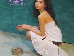 BEARTWO時尚女裝06春裝