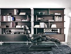 Mundus的家具设计