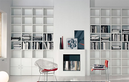一组国外现代家具设计欣赏