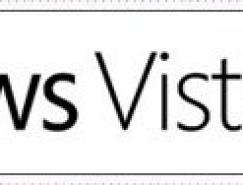 windowsvista界面设计欣赏