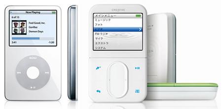 http://www.design1.cn中国设计网新闻图片