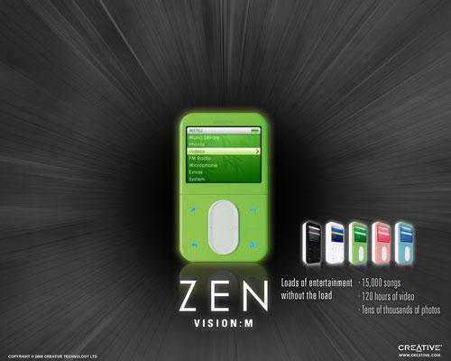 中国设计网新闻资料http://www.design1.cn