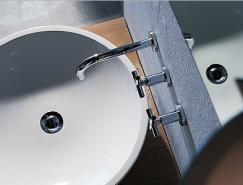 意大利衛浴設計