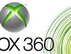 Xbox360游戏包装设计欣赏