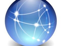 CORELDRAW制作水晶球效果
