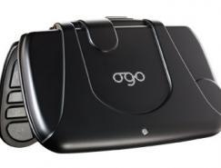 IXIOgoCT-17手机设计