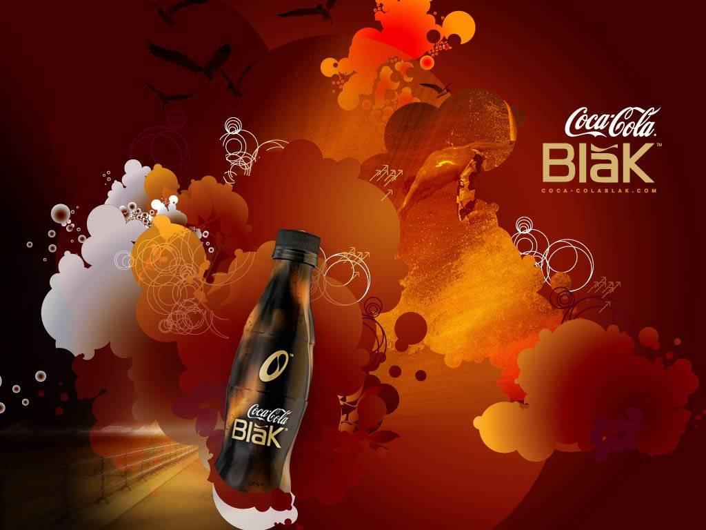 全球资讯_可口可乐06年最新广告欣赏(2) - 设计之家