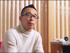 日本设计师佐藤卓包装设计