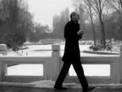 荷兰建筑大师雷姆·库哈斯:只手遮天