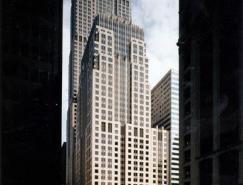 建筑风格及流派之后现代主义建筑