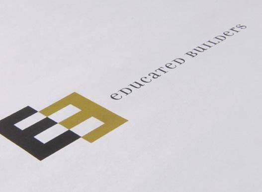 hechtdesign的VI设计