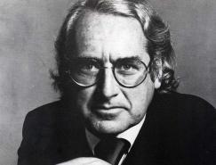建筑大师理查德·迈耶(RichardMeier)