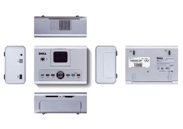 德国红点RED-DOT2005设计作品之电子产品篇(2)