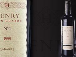 阿根廷Tridimage葡萄酒包装澳门金沙真人