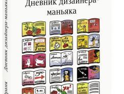 artlebedev书籍版面设计
