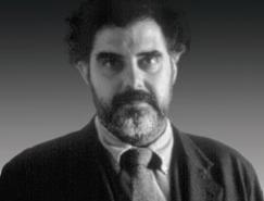 西班牙建筑大师恩瑞克·米拉莱斯(EnricMiral
