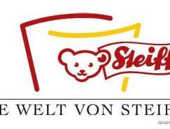 德國klinik標志設計