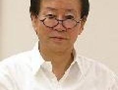 韓國室內設計師閔泳栢