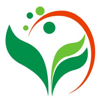 logo logo 标志 设计 矢量 矢量图 素材 图标 350_353