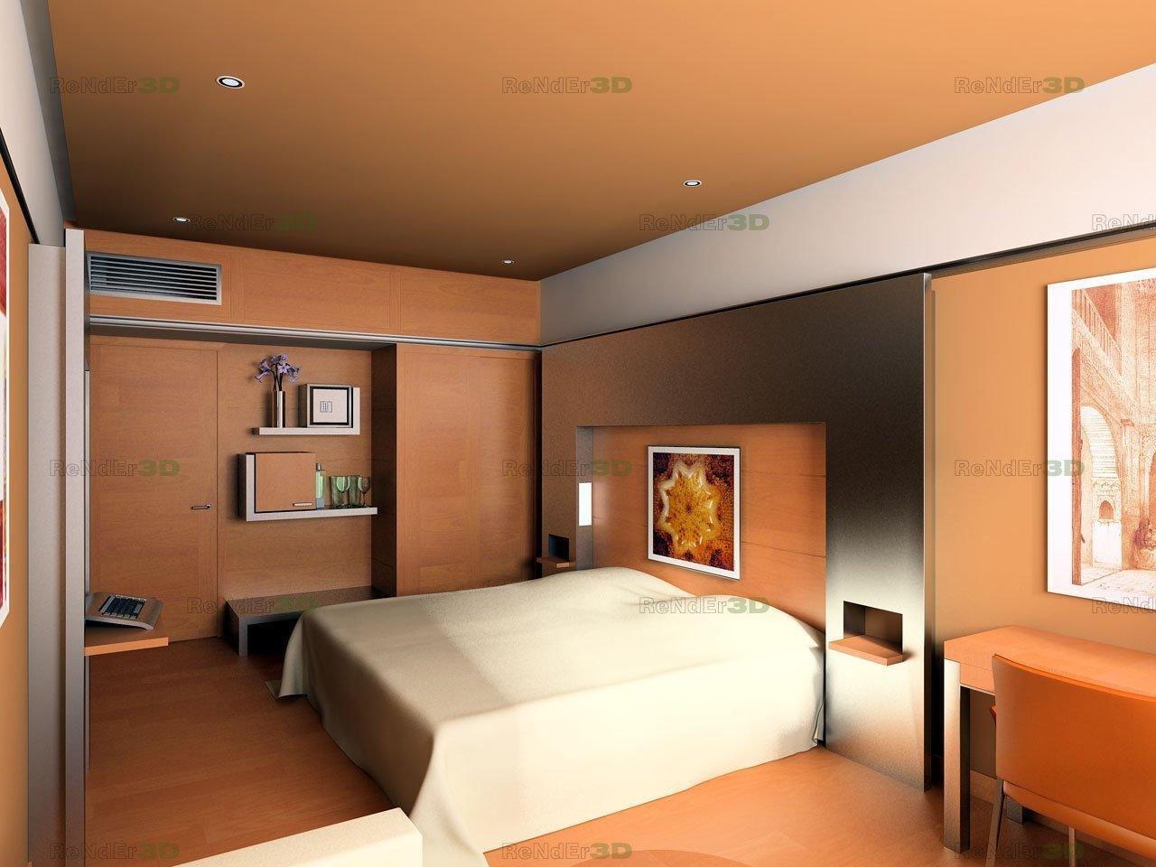贴图片   背景墙   韩国家居装饰贴即时贴客厅卧室餐厅沙