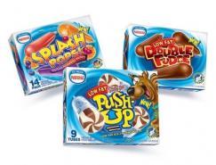 美国Dupuis包装设计欣赏