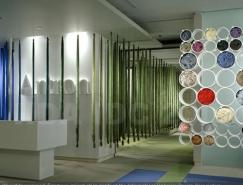 美国第31届室内设计获奖作品欣赏