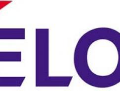 科龍今日正式發布新標志