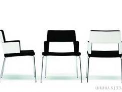 瑞典sandellsandberg椅子设计