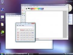 WindowsVista:四种界面风格欣赏