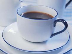 Photoshop3D滤镜:咖啡杯添加个性文字
